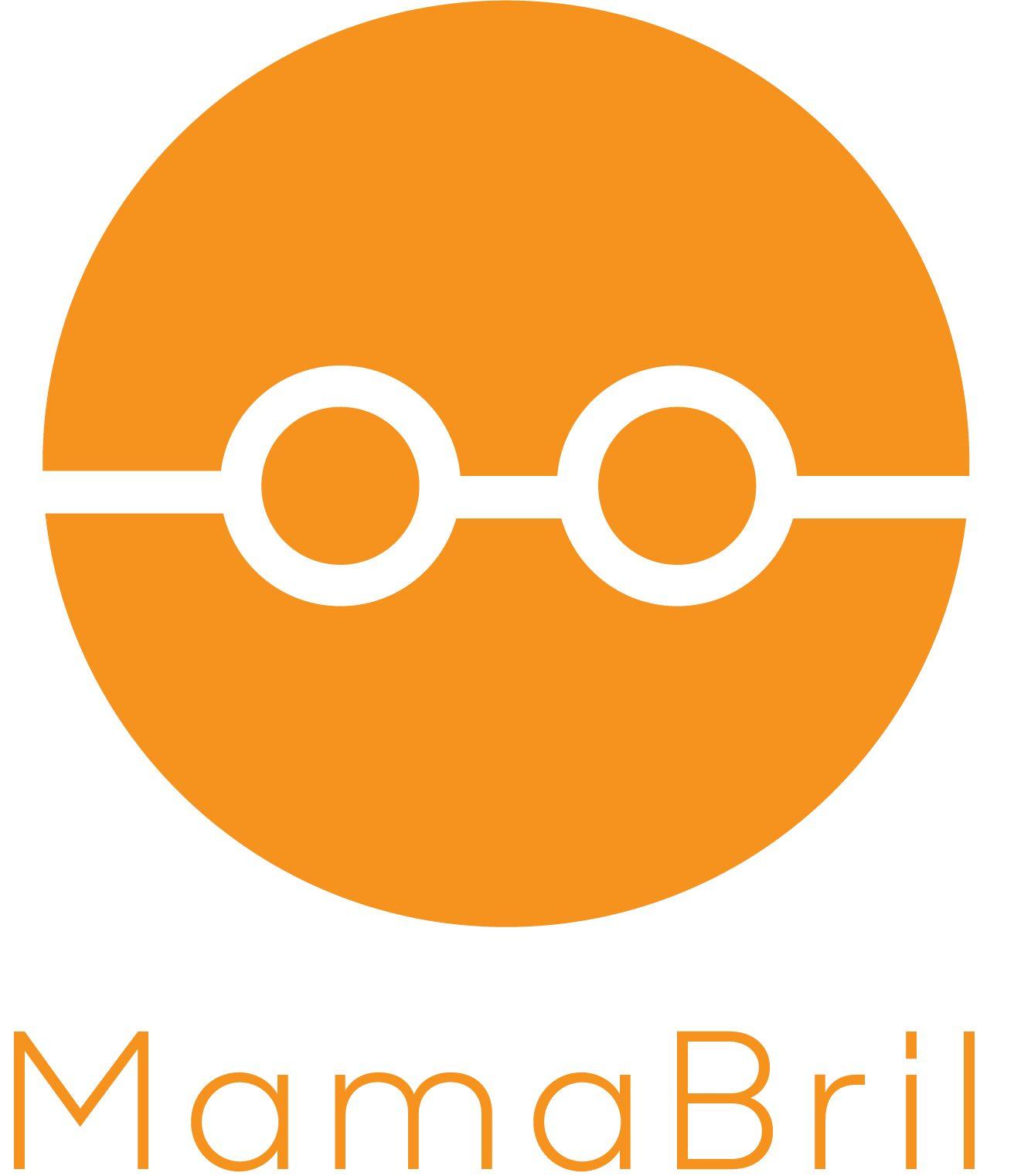 MamaBril